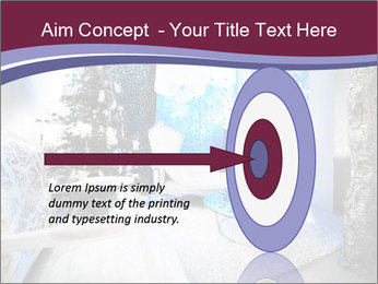 0000080952 PowerPoint Template - Slide 83