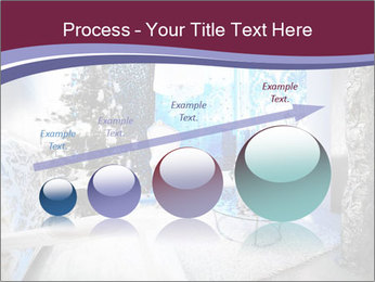 0000080952 PowerPoint Template - Slide 87