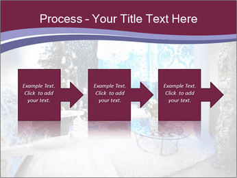 0000080952 PowerPoint Template - Slide 88