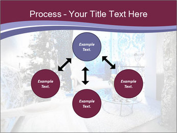 0000080952 PowerPoint Template - Slide 91