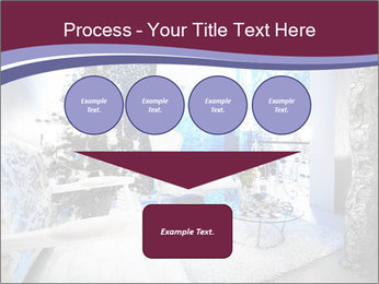 0000080952 PowerPoint Template - Slide 93