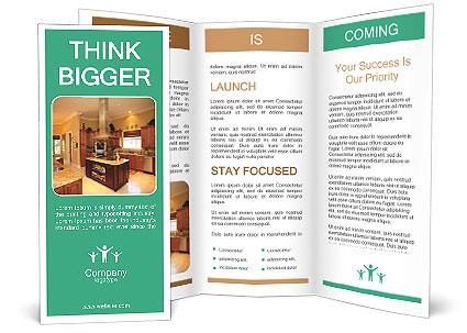 0000080953 Brochure Template