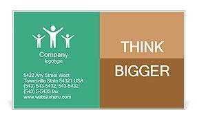 0000080953 Business Card Templates