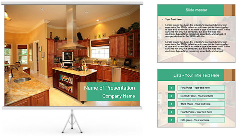 0000080953 PowerPoint Template