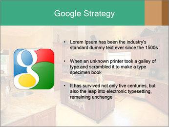 0000080953 PowerPoint Template - Slide 10