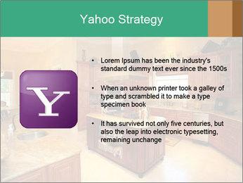 0000080953 PowerPoint Template - Slide 11