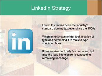 0000080953 PowerPoint Template - Slide 12