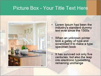 0000080953 PowerPoint Template - Slide 13