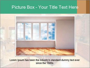 0000080953 PowerPoint Template - Slide 15