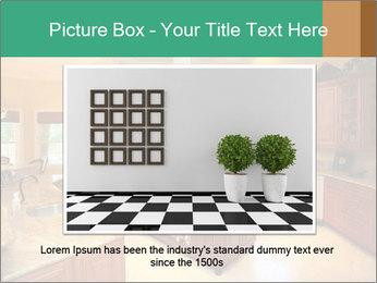 0000080953 PowerPoint Template - Slide 16