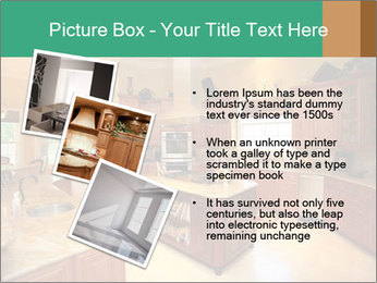 0000080953 PowerPoint Templates - Slide 17