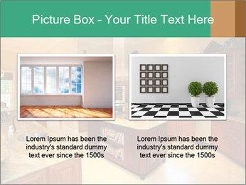 0000080953 PowerPoint Template - Slide 18