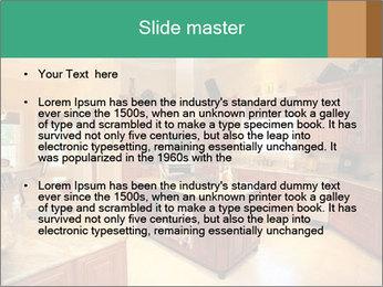 0000080953 PowerPoint Template - Slide 2