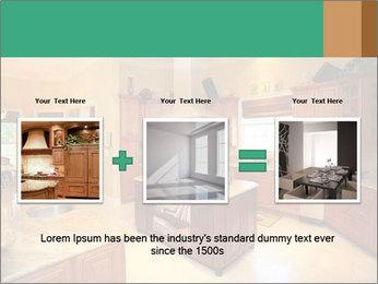 0000080953 PowerPoint Template - Slide 22