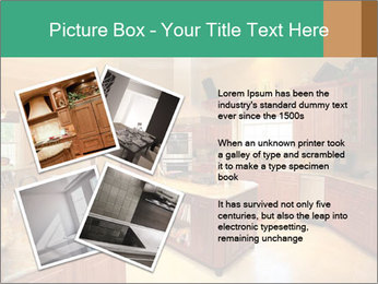 0000080953 PowerPoint Templates - Slide 23