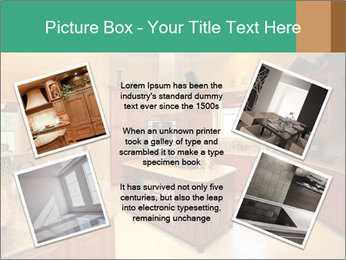 0000080953 PowerPoint Templates - Slide 24