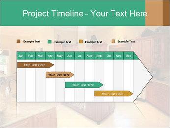 0000080953 PowerPoint Template - Slide 25