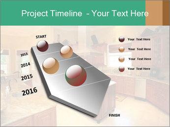 0000080953 PowerPoint Template - Slide 26