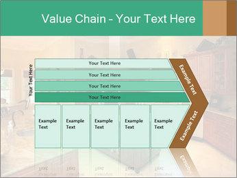 0000080953 PowerPoint Template - Slide 27