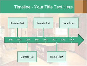 0000080953 PowerPoint Template - Slide 28