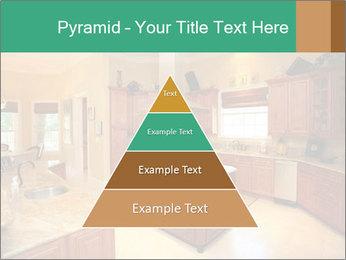 0000080953 PowerPoint Template - Slide 30