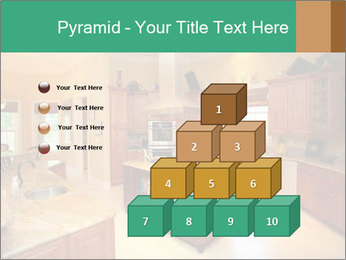 0000080953 PowerPoint Template - Slide 31