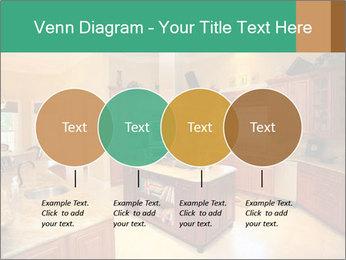 0000080953 PowerPoint Template - Slide 32