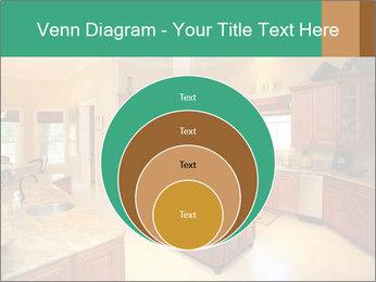 0000080953 PowerPoint Template - Slide 34