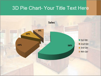0000080953 PowerPoint Template - Slide 35