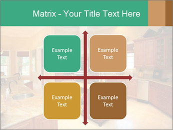 0000080953 PowerPoint Template - Slide 37