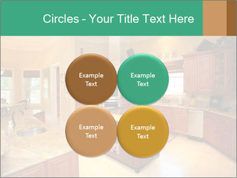 0000080953 PowerPoint Template - Slide 38