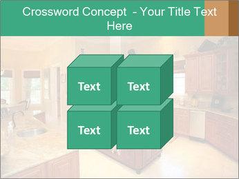 0000080953 PowerPoint Template - Slide 39