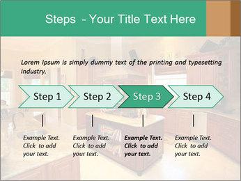 0000080953 PowerPoint Template - Slide 4