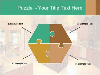0000080953 PowerPoint Template - Slide 40