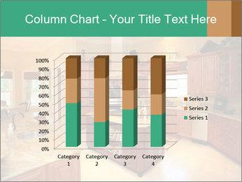 0000080953 PowerPoint Template - Slide 50