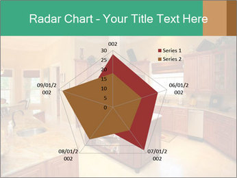 0000080953 PowerPoint Template - Slide 51