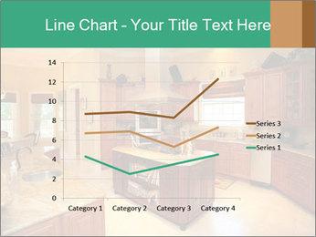 0000080953 PowerPoint Template - Slide 54