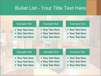0000080953 PowerPoint Template - Slide 56