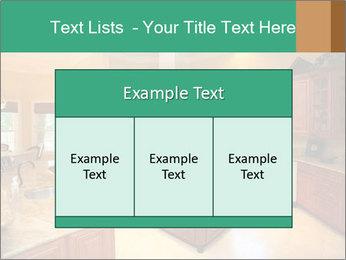 0000080953 PowerPoint Template - Slide 59