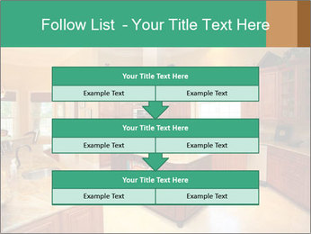 0000080953 PowerPoint Template - Slide 60
