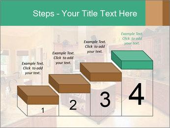0000080953 PowerPoint Template - Slide 64