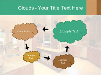 0000080953 PowerPoint Template - Slide 72