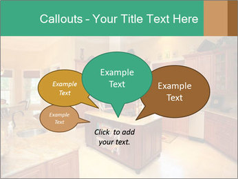 0000080953 PowerPoint Template - Slide 73