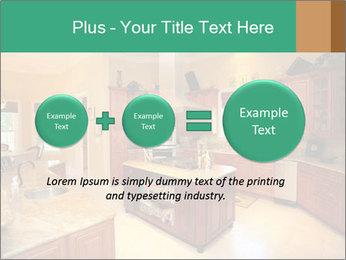 0000080953 PowerPoint Template - Slide 75