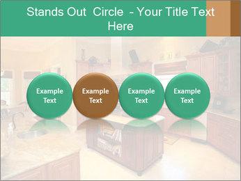 0000080953 PowerPoint Template - Slide 76