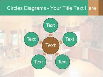 0000080953 PowerPoint Template - Slide 78