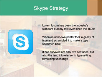 0000080953 PowerPoint Templates - Slide 8