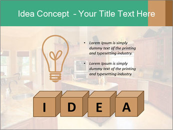 0000080953 PowerPoint Template - Slide 80