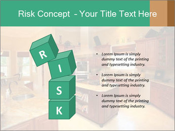 0000080953 PowerPoint Template - Slide 81