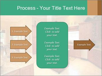 0000080953 PowerPoint Template - Slide 85